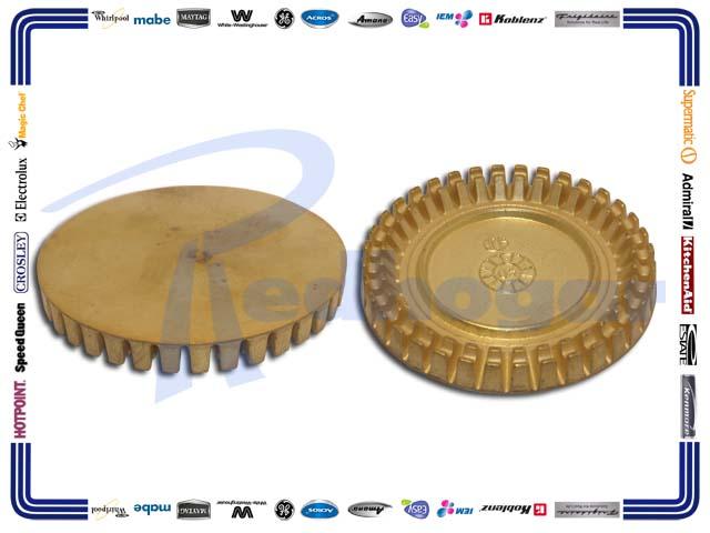ESPARCIDOR GIGANTE LATON MISMO 4319869
