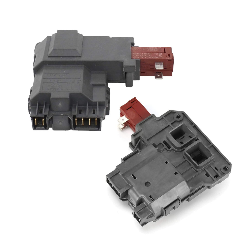 MICROSWITCH TAPA Y SIRVE LAV GILBAO SUST. DEL 131763200 Y 131763245 131763255 131763256-ELX