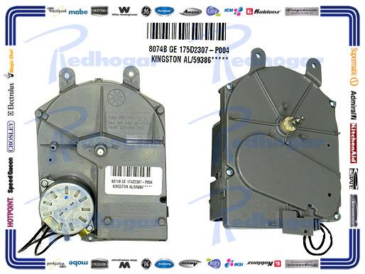 PROGRAMADOR 10 KGS 8800 Y 10000 USAR WH12X1022-ERP