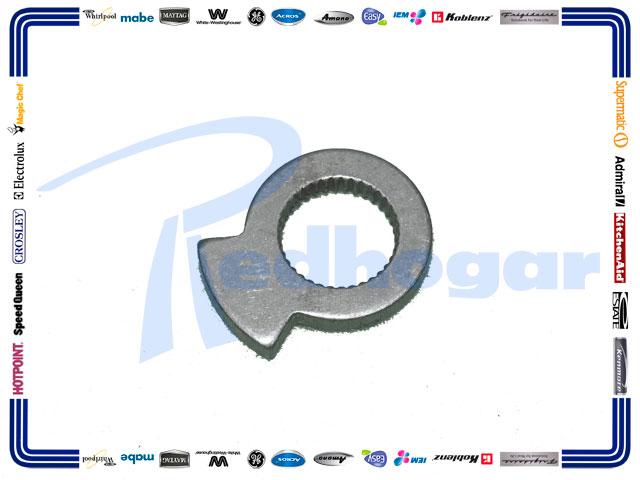 LENGUA ARRASTRE MISMO 2-11089
