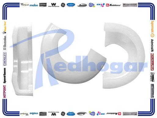 CANDADO FLECHA TRANSMISION TIPO DIFERENCIAL 22002340
