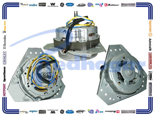 MOTOR SECADO FENIX MISMO 227C2646P001