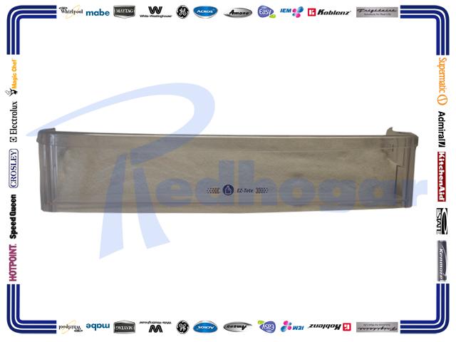 ANAQUEL REFRI ACRILICO USAR W10468559