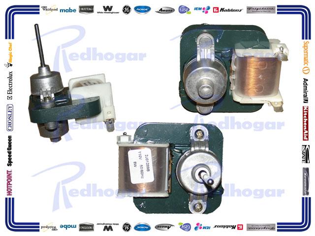 MOTOR ESQUELETO SAMSUNG KOREANO SSRE001,888841,GS0027