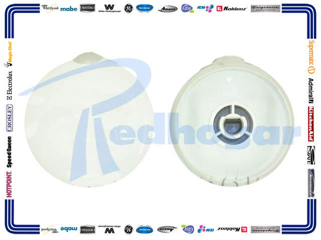 PERILLA CONTROL MABE 1/2 CAÑA USAR 323B2064G005