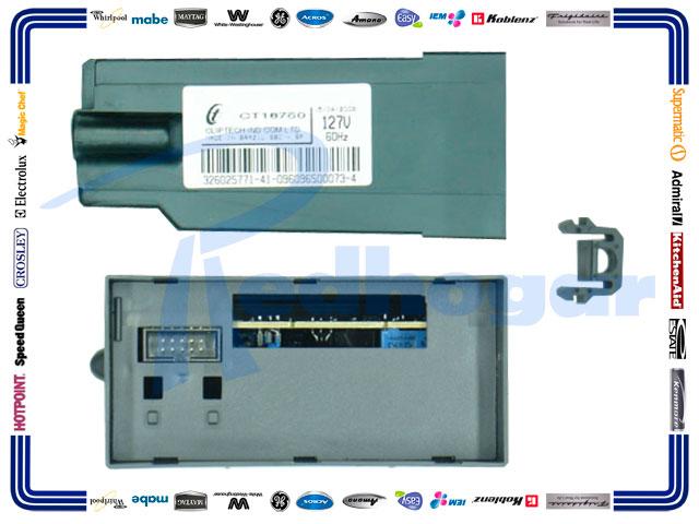 MODULO WH ELECTRONICO SUST 326016684