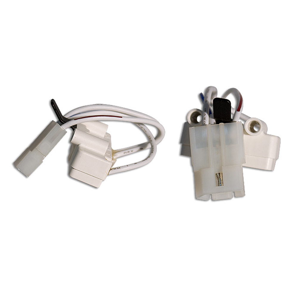 MICROSWITCH PUERTA USAR 3406107-WHI, 3406107-JAS WP3406107