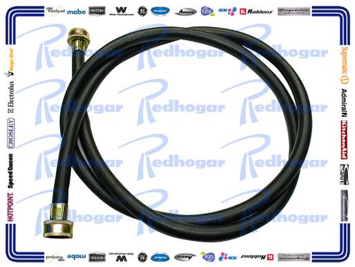 MANGUERA LLENADO 2 MTS. IMPORTACION USAR RX0517