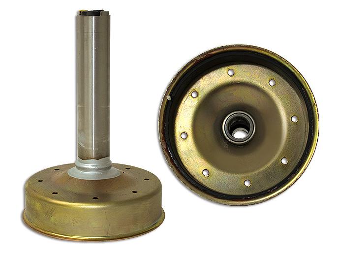 SPIN TUBE NVO USAR 3969453 Y/O 3970695