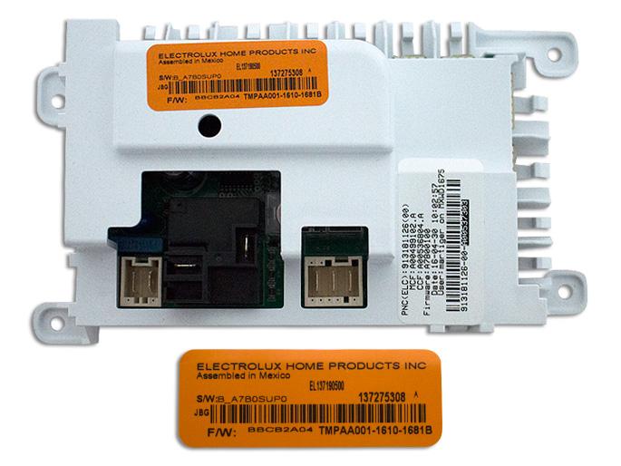TARJETA CONTROL  USAR 5304500453
