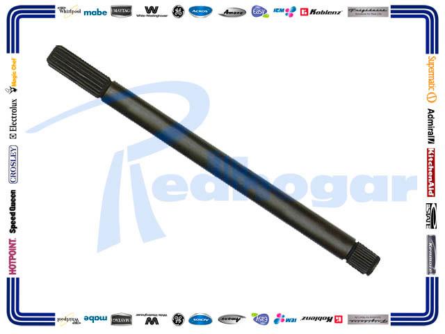 FLECHA AGITADOR OLIMPIA   23.5 cm