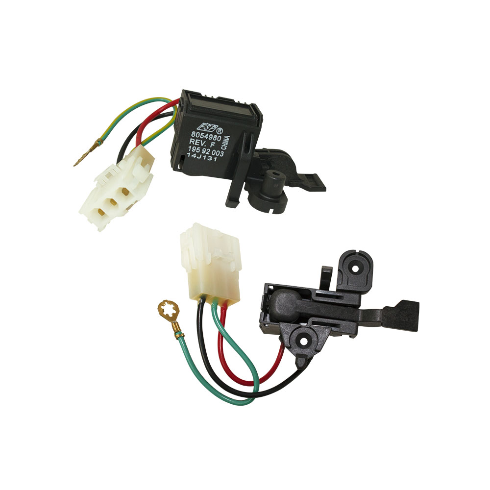 MICROSWITCH usar WP8054980
