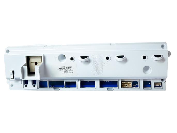TARJETA CONTROL FFFW5100 - UI PROGRAMMED