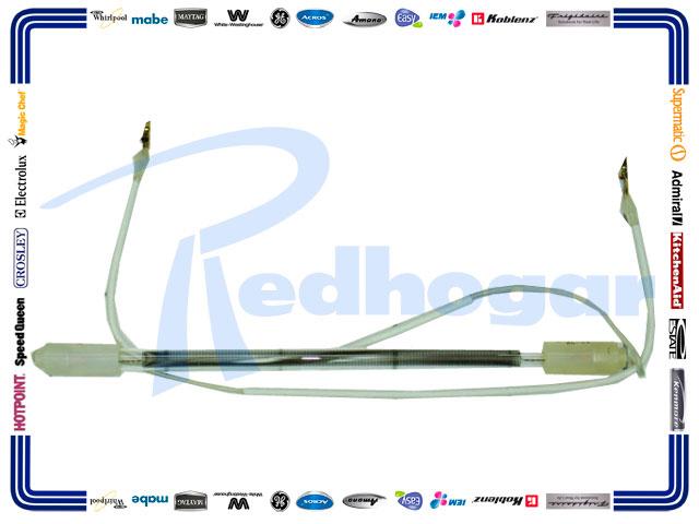 RESISTENCIA DAEWOO-LG-SAMSUNG 10 INCH 110V, 115W