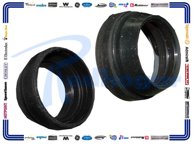 SELLO POSTE ECO LP632 MISMO 91939, OX0092