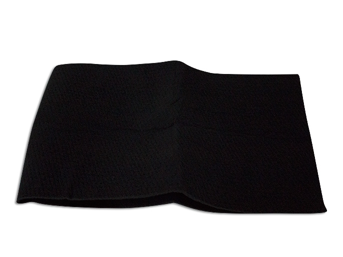 Filtró velcro para aire acondicionado , polen y polvo, 61x38