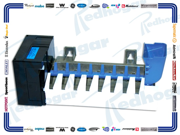 ICE MAKER SUST.  W10377151