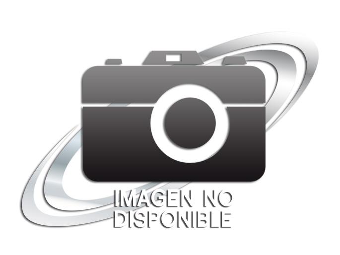 AGITADOR AMAZONAS AUT 7 Y 9 KG TIPO INTER 189D2777P001
