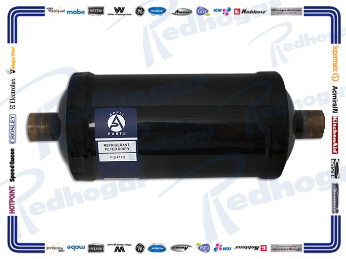 deshidratador417 7/8 soldable