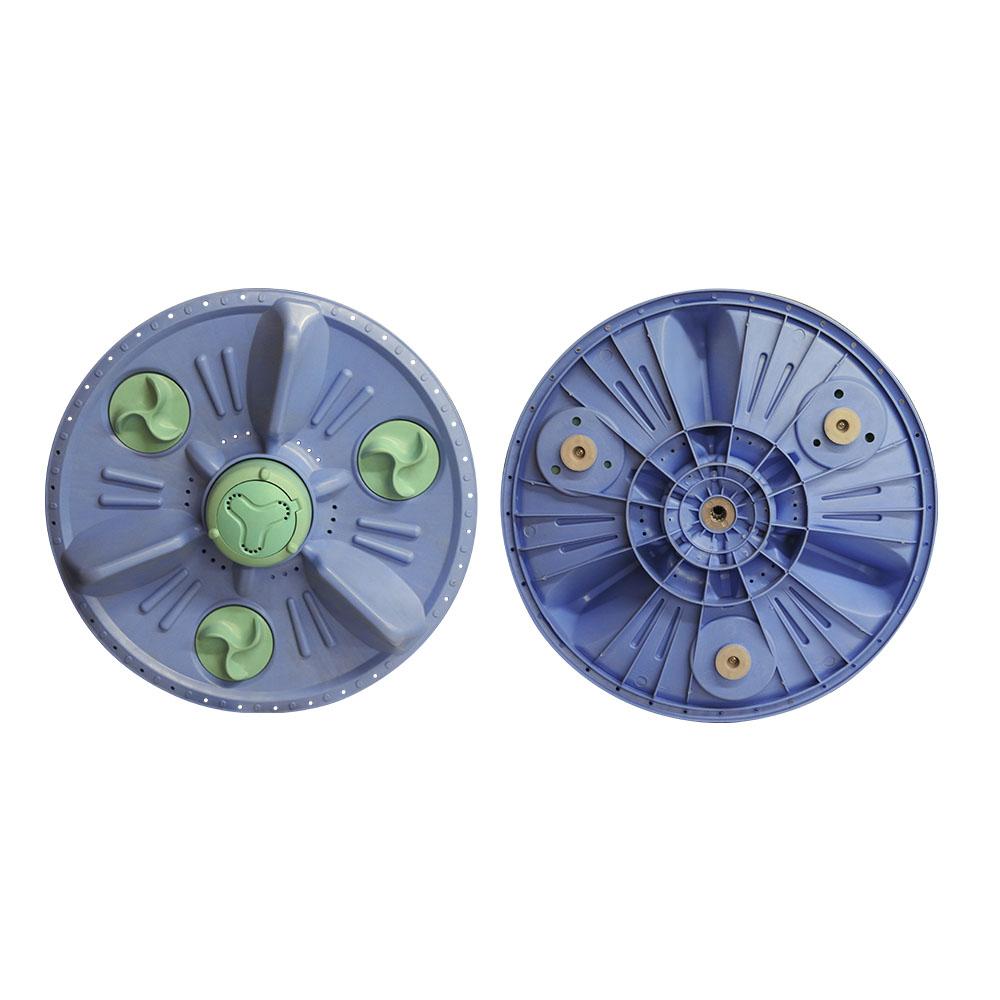 PROPELA  3/PROPULSORES VERDE DE 38 CMS LG LED1221B-3 301151000058 MCP01002 USAR 5844FA1481