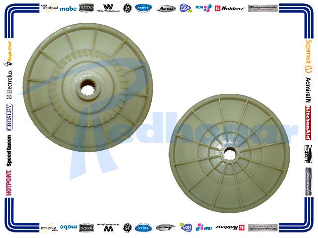 POLEA USAR W10721967