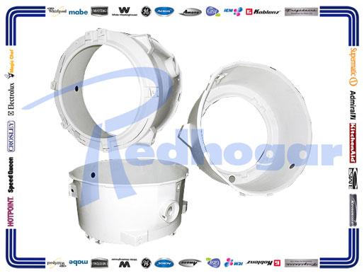 TINA CARGA FRONTAL WH USAR 280255
