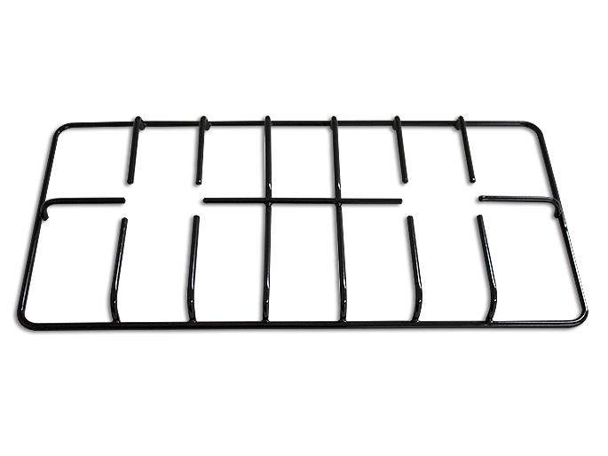PARRILLA SUPERIOR SUST W10180473, W10180471