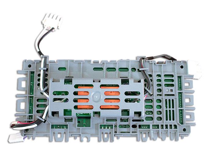 TARJETA CONTROL ELECTRICA WPW10253695