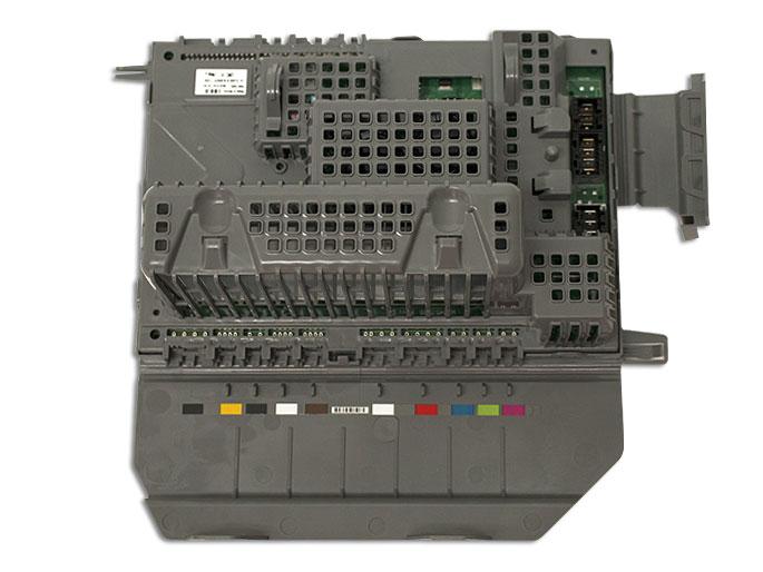 TARJETA CONTROL ELECTRICA SUST W10661567, W10693596, W10735683  W10735683