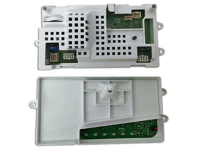 TARJETA CONTROL ELECTRICA USAR W10788360