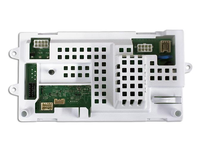 TARJETA CONTROL ELECTRICA sust W10674960, W10768358