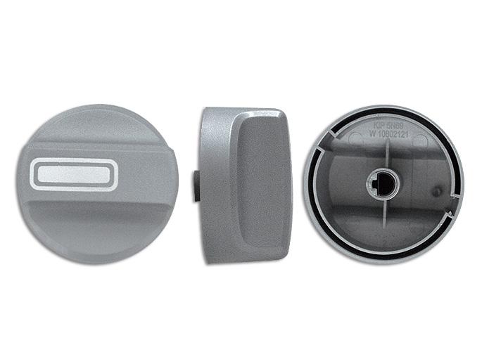 PERILLA gris