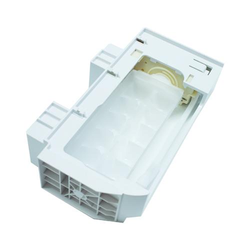 ICE MAKER W10873791 replaces PS11738120, W10760070, W10847507, W10873791VP