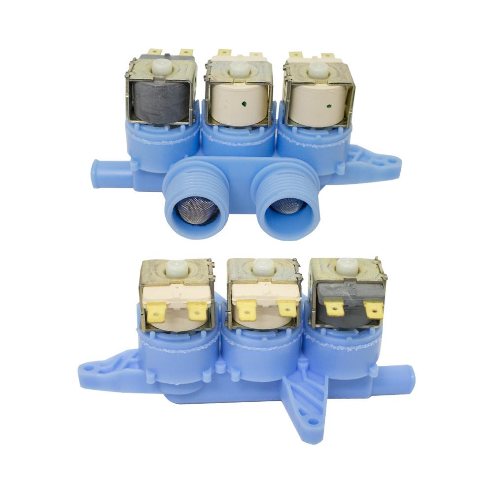 ELECTROVALVULA k-78566 175D7105P001