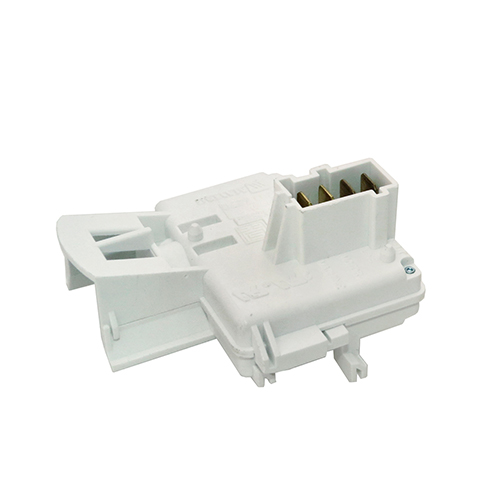 MICROSWITCH TAPA LAV. MAY. SUST 22002383, 22003439, 22003804, 2021349