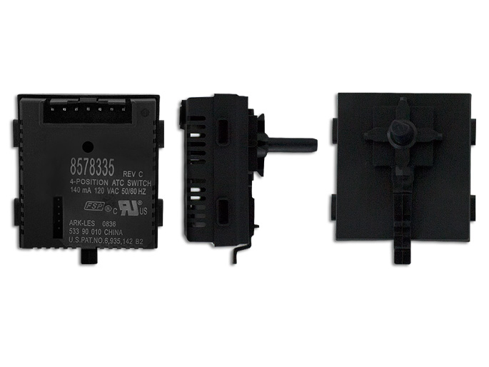 MICROSWITCH DE TEMPERATURA WP8578335