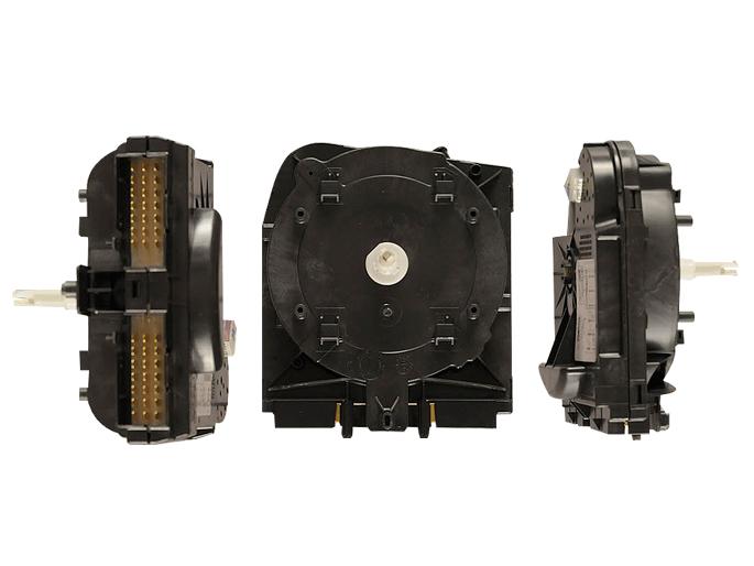 PROGRAMADOR KENMORE PLASTICO W10187167
