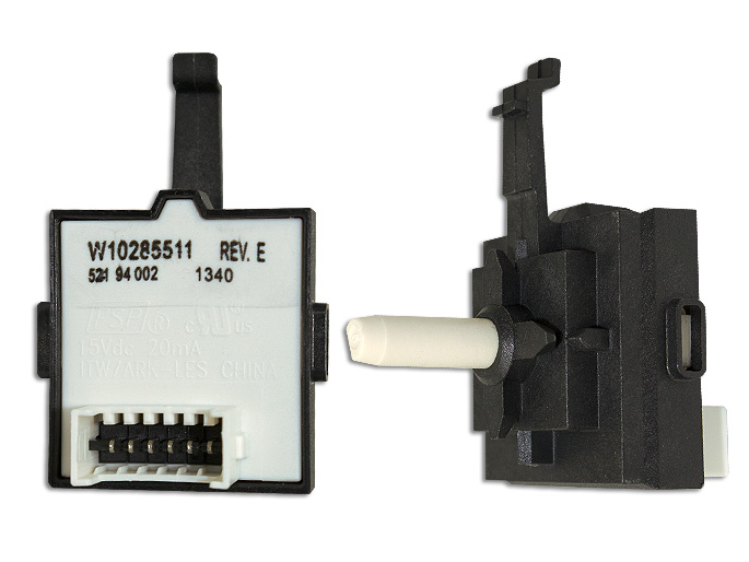 SELECTOR 2 POS W10285511