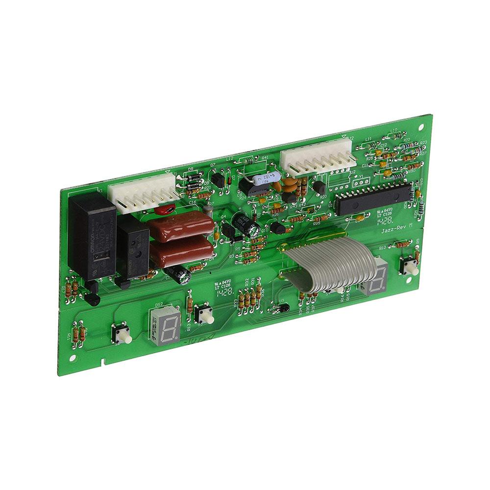 TARJETA CONTROL ELECTRONICO WH SUST W10503278