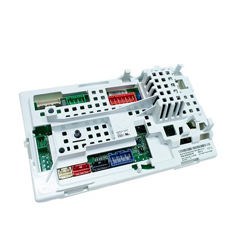 TARJETA CONTROL ELECTRICA W10658744