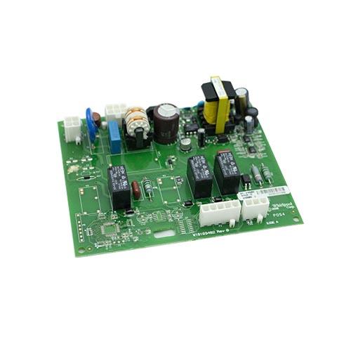 TARJETA CONTROL ELEK-TAURUS NON IDI 120V W10259858